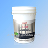 KS-988A polymer cement waterproof coating