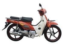 LJ110-6 new cub model motorcycle