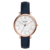 Adjustable Lady Factory Direct Women Fashion Watch