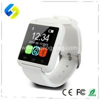 Kids and Ladies Wrist GPS Nano Smart Watch search function