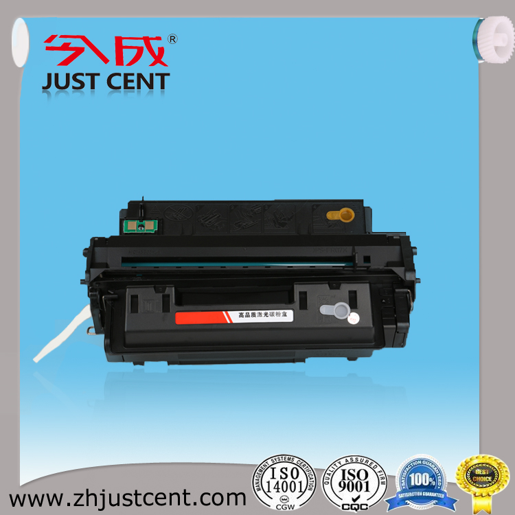 China premium toner cartridge compatible For HP 2300 2300l 2300d 2300n 2300dn 2300dtn Toner Cartridge Q2610A 2610A 2610 10A 10