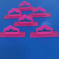 Hot Sale Customized Various Plastic Plug