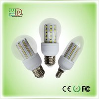 led bulb manufacturer specialized in energy saving indoor light for home decorative