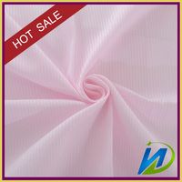 Polycotton fabric for t shirt