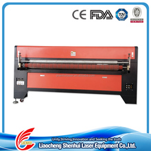 CE laser cutting machine small
