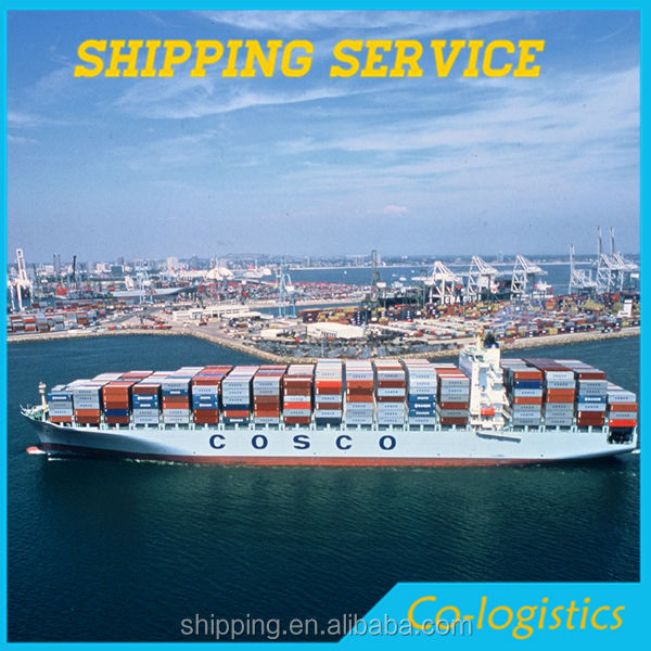 Fast and cheap LCL sea shipment from Shenzhen/Guangzhou to LAS VEGAS/NV/USA----- vera SKYPE:colsales08