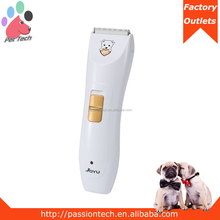 PHC-810 jundeli professional barber horse hair clipper