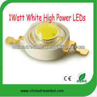 1 3W High Power Led Chip