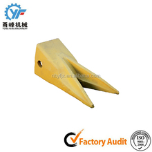 208-70-14152TL excavator 400 tiger teeth