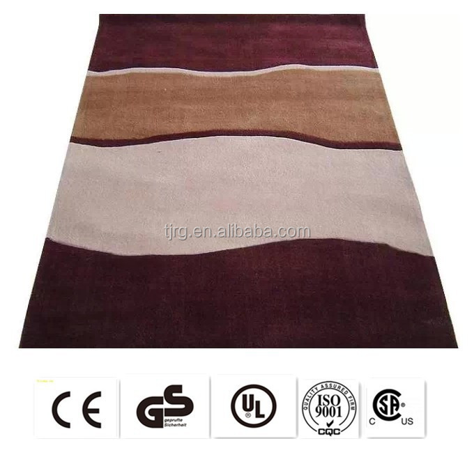 super soft exhibition nonslip available custom bath mat