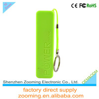easy life of power bank mobile phone prices in dubai alibaba uae
