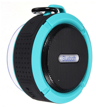 Cheap price for promotional gift waterproof wireless bluetooth shower speaker 2017 for handfree samphone