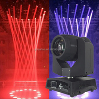 Guangzhou factory price sharpy light moving head beam 7r 230
