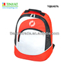China Bags Sport Backpack bag Wholesale
