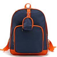 SANPOINTS Qualified Children Backpack Bag From