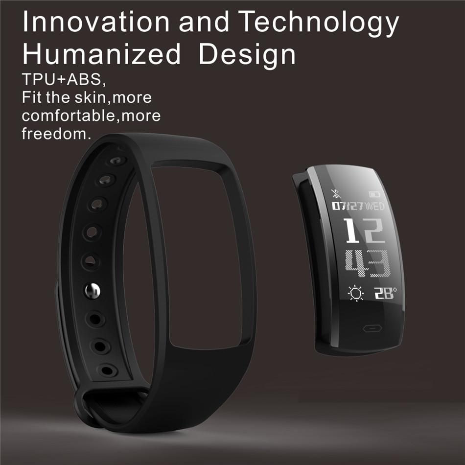 Qs90 smartband-10