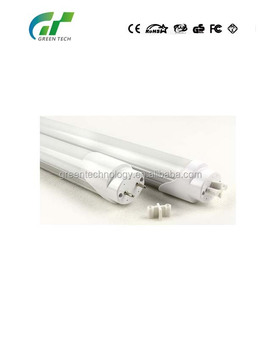 2usd LED Tube Light
