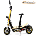 2000W adult electric brushless scooter with a seat electric scooter,electrical scooter