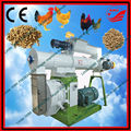 2015 oil cake chicken feed making machine 0086-15838349193