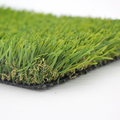 Natural look synthetic grass,turf artificial grass