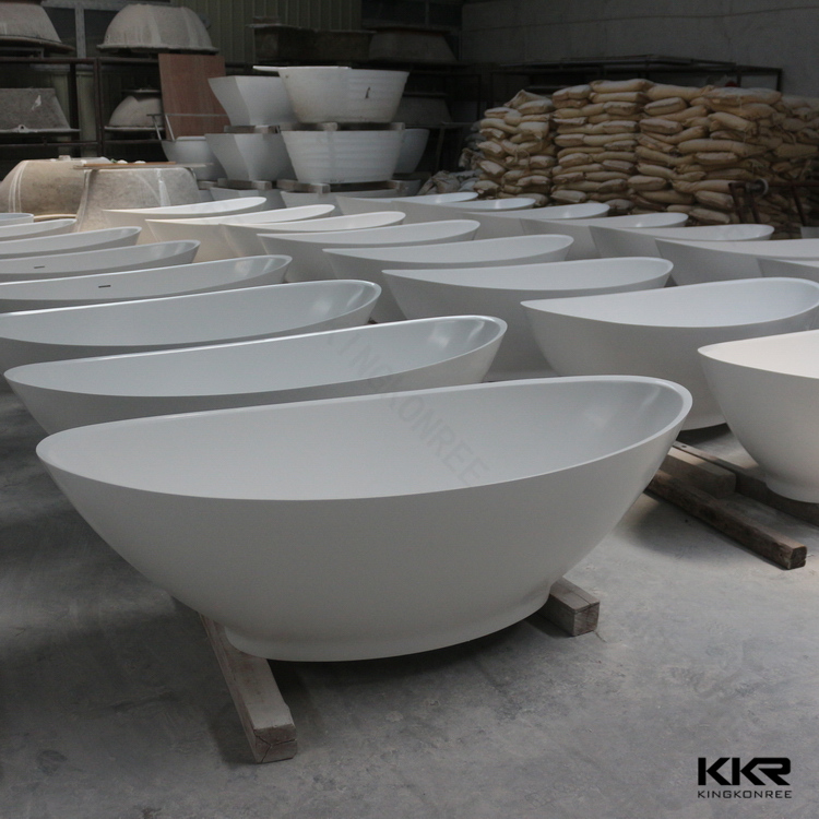 Inch Freestanding Tub Freestanding Bathtub Inch Acrylic Free - 55 inch freestanding tub