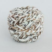 Scarf Hand Knitting Patterns Super Soft Blended Acrylic Crochet Thick Chunky Yarn Bulky Wollen Yarn