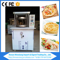 Automatic pancake machine /chapati making machine/rotimatic roti maker machine