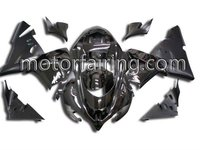 Motorcycle bodywork fairing/body part/bodykits/fairing kit for Kawasaki ZX10R 04-05