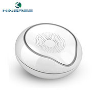 Wireless Portable bulk buy from china waterproof bluetooth speaker With Mobile Holder Function