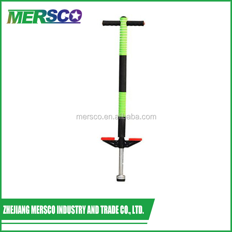 Pogo Stick Kids Air Jumping Stilts Walking