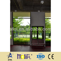 AFOL Brand Aluminum Window Trim