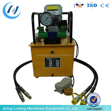 Best Sale 380V Huge hydraulic pump station/hydraulic power pack unit