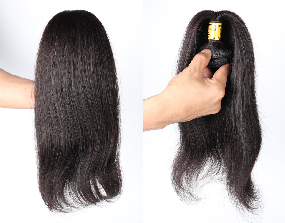 TD HAIR Hair <strong>Express</strong> Wholesale cuticle aligned Straight 100% virgin Indian hair bundles grade 9A