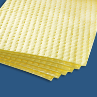 Chemical Absorbent Pads Products