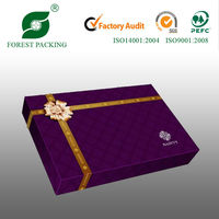 NEWEST HIGH QUALITY CUSTOMIZED WHOLESALE PAPER PACKAGING FOR CASE