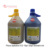 High quality prefessional polaris solvent ink for spectra printhead