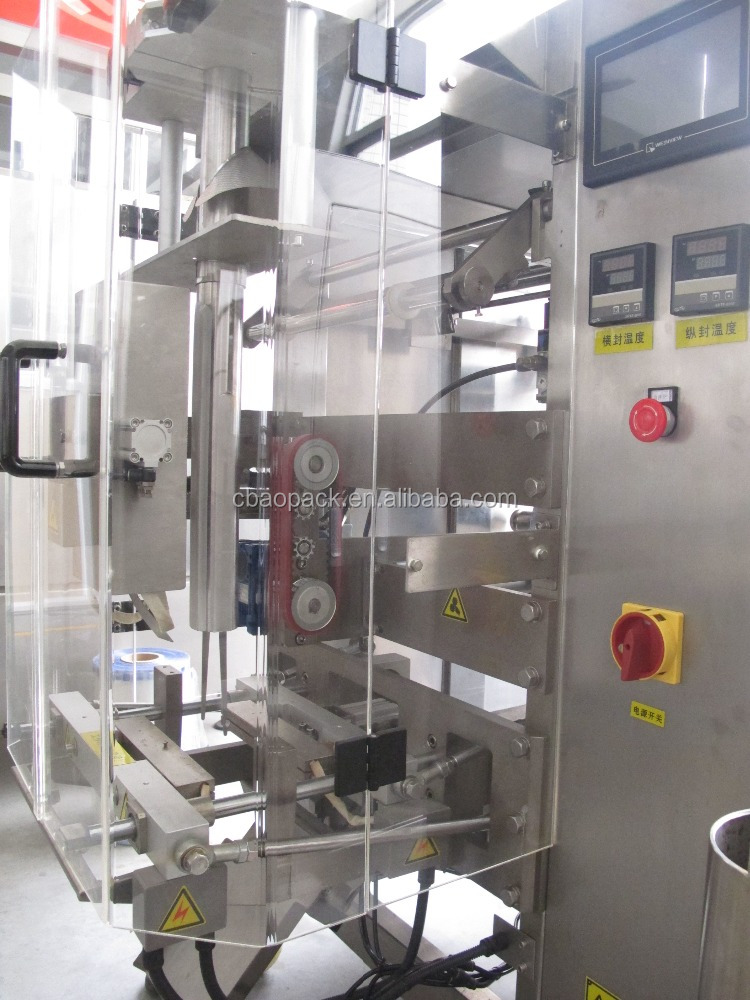 VD42 2017 hot sale automatic filling lollipop candy packing machine,hot sale in Malaysia