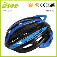 Buy super cool sports cycle helmets, upscale durable deluxe ...