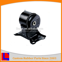 21830-38510H Rubber Bonded to Metal Parts