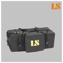 studio lighting kit bags