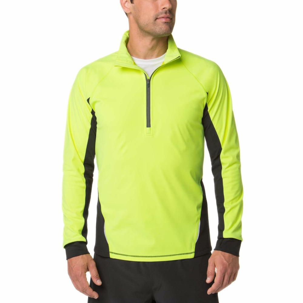 Wholesale cycling clothing mens long sleeve suns jersey for Bulk mens dress shirts