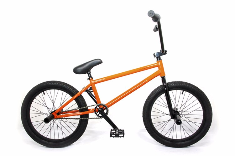>>>Steel Alloy Racing Dirt Jump Street Flatland Freestyle BMX Bike/