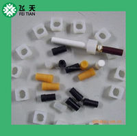 ISO OEM household electrical appliances plastic parts medical furniture autocar plastic accessory