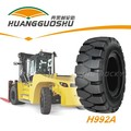 H992A 8.25-12 forklift tire 5.50-15 and good price