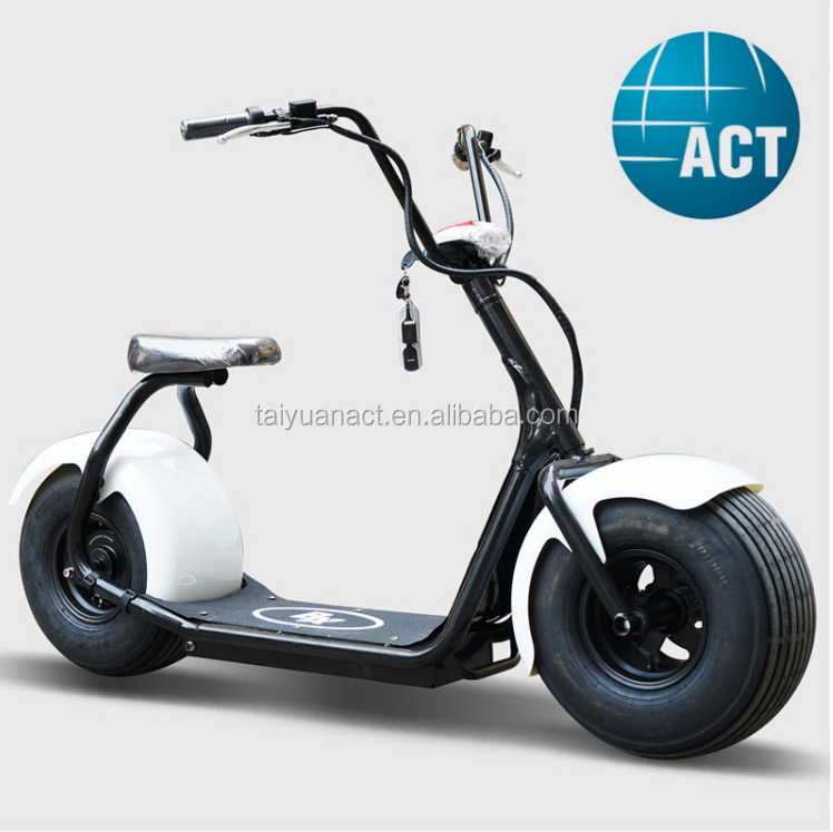 professional electric roller scooter with ce certificate. Black Bedroom Furniture Sets. Home Design Ideas