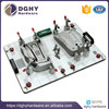 Automotive Checking Fixture/jig and fixture/checking fixture for auto parts, OEM Customized