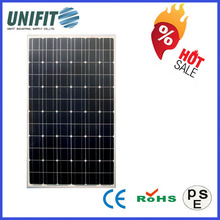 Water Solar Panel Making Machine With CE TUV