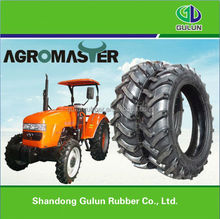 16.9-38, 18.4-34, 20.8-38, 250/80-18, 400/60-15.5 farm tractor tyre tire