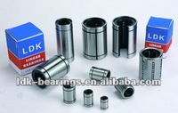 Linear Bearings(competitive price)