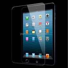 Screen Protector For Ipad Air, For New Ipad Air 2 Screen Protector, For Ipad Air 2 Tempered Glass